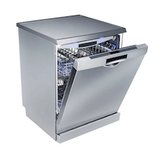 dishwasher repair east orange nj