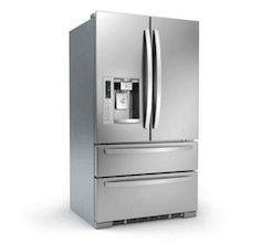 refrigerator repair east orange nj