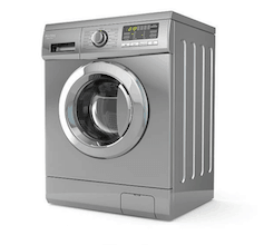 washing machine repair east orange nj